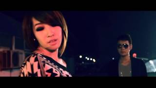 Official MV Xin Anh Đừng   Emily ft  Lil' Knight & JustaTee