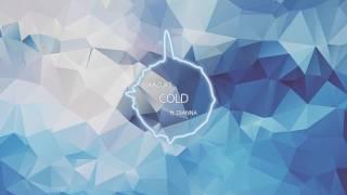 Kazukii - Cold ft. Dianna