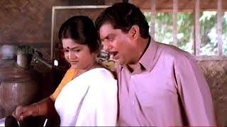 ജഗതി ചേട്ടന്റെ പഴയകാല കിടിലൻ കോമഡിക്കൾ #Jagathy Comedy Scenes # Malayalam Comedy Scenes