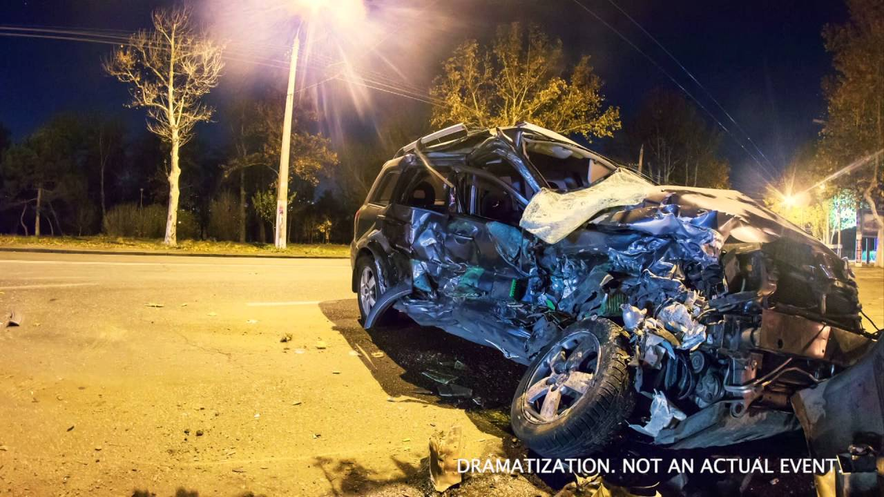 Fort Myers Florida Injury Lawyer | Cape Coral, FL Accident