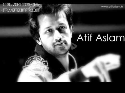 Atif Aslam Mashup 2014