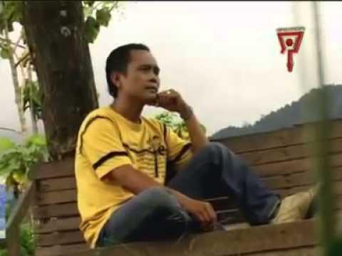 Alek Bamandi Tangih #pop Minang #akhurat