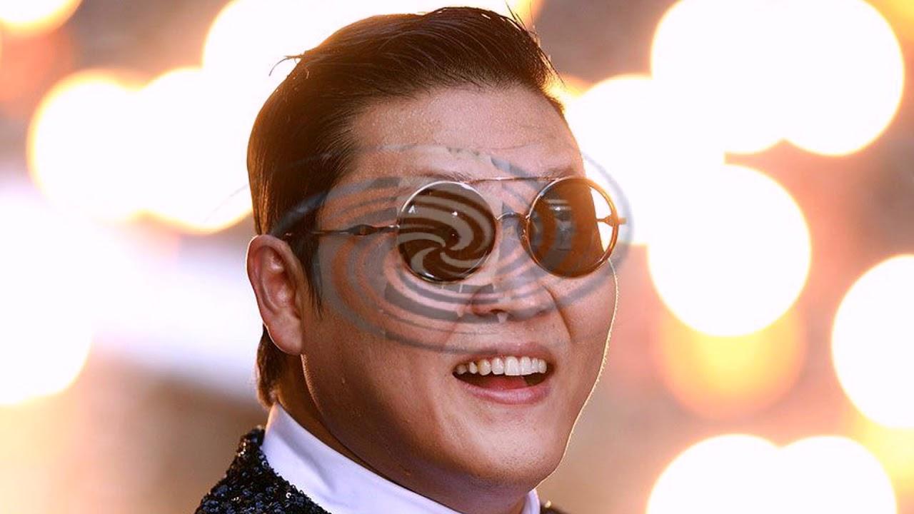 Psy Oppa Gangnam Style Смотреть Видео, Клип | смотреть и слушать музыку бесплатно и видеоклипы