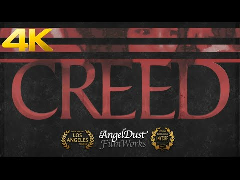 """Full Movie """"CREED"""" 4K (2016) CRIME/ DRAMA Free Movies from YouTube · Duration:  1 hour 15 minutes 51 seconds"""