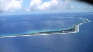 Viaggiando Isole Tuvalu.mp4