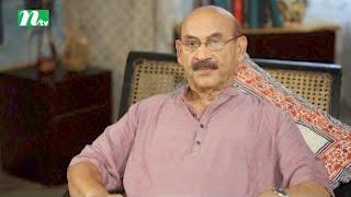 Bangla Natok Songsar (সংসার) | Episode 39 | Arfan Nishu & Moushumi Hamid