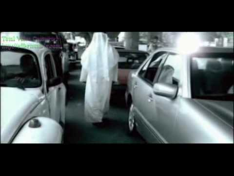 Islamic song : There is no God but Allah + E subtitle لا اله الا الله العفاسي