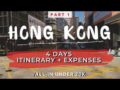 hong-kong-travel-vlog-with-itinerary-and-budget-|-part-1