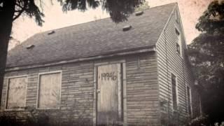 Eminem ft. Nate Ruess - Headlights