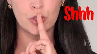 SILENT LETTERS p.2 | English Speaking Rules: Pronunciation & Vocabulary, American English