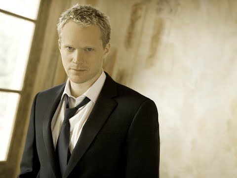 Top 10 Paul Bettany Movies