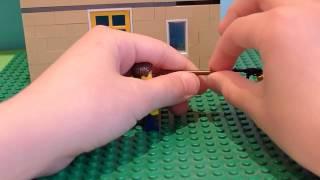 Как можно сделать свой лего мультик(дальше наверное видео по танкам., 2013-05-05T11:49:35.000Z)