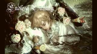 Repeat youtube video Vampire's Lullaby - Endless Lullaby (Musicbox and piano only )