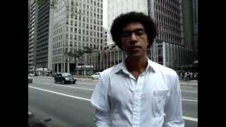 видео Городская агломерация