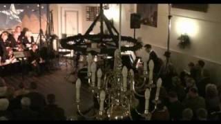 The Lion Awakes, Op. 115 (Max Eichler)