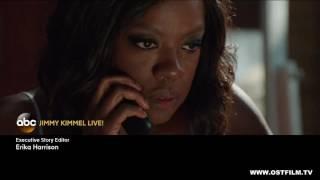 Как избежать наказания за убийство 3 сезон 2 серия (промо)