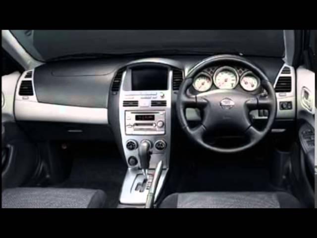 Cheap cars in Kenya: Prices and best dealers ▷ Tuko co ke