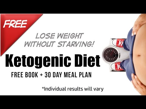 ketogenic-diet-plan