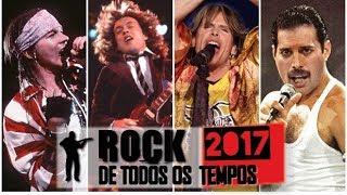 Baixar TOP 20 - Melhores Músicas De Rock de Todos os Tempos 2017 HD (Opinião Própria)