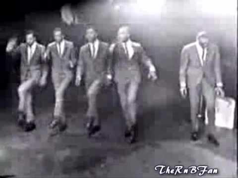 Stevie Wonder- Sir Duke (Video)