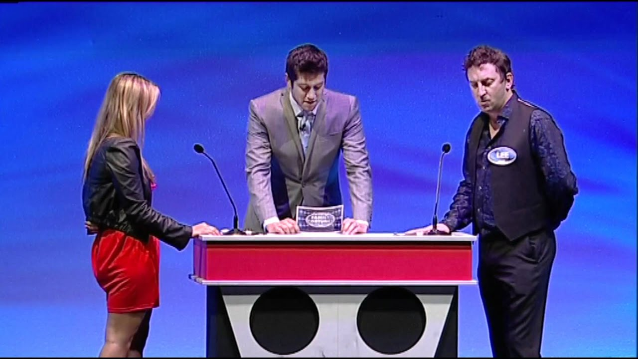family fortunes - photo #26