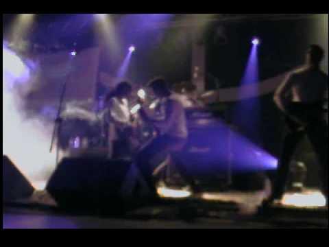 Rockband GM - 04 - Zelda - VIDEO GAMES METAL