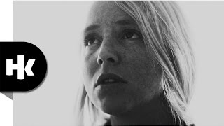 Lissie - They All Want You