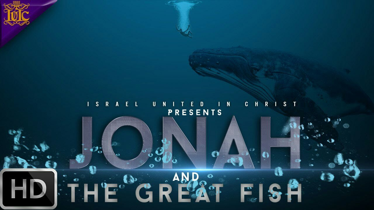 iuic watch read jonah and the great fish youtube