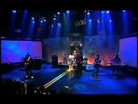 dvd da banda catedral 20 anos na estrada