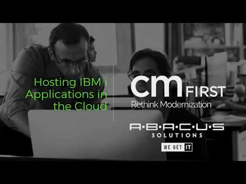hosting-ibm-i-applications-in-the-cloud