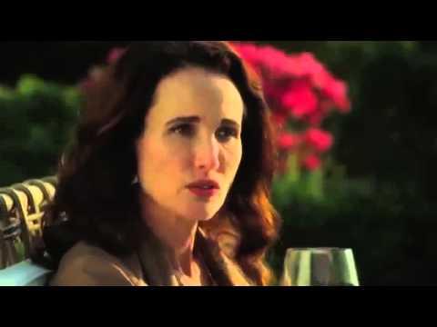 Download Debbie Macomber's Cedar Cove Season 2