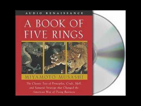 a-book-of-five-rings-by-miyamoto-musashi--audiobook-excerpt