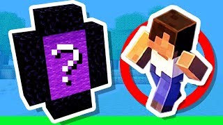 The SECRETS in Minecraft Earth!