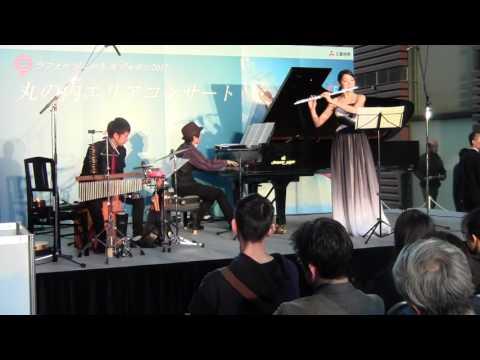A.Piazzolla: Escualo