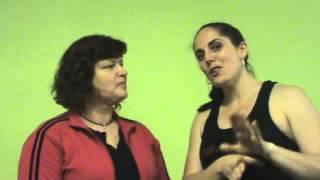 Encore Dance & Theatre School - Hobart 2012