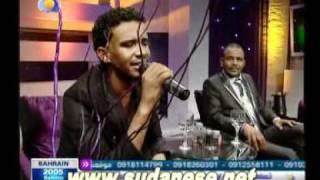 Download Video حسين الصادق - المقادير MP3 3GP MP4