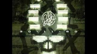 Sido - (feat. Helge Schneider) Arbeit