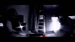 Ankhein Roti Nahi - Official Full Rap Video (Arjun aka Mr. Lonely)