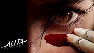 """TOTEM - From The Earth (""""Alita: Battle Angel"""" Trailer 2 Music)"""