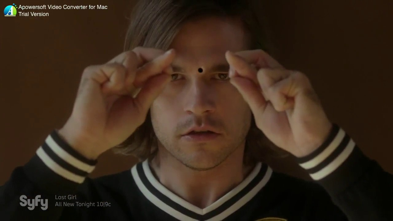 Download The Magicians - Season 01 - All Hand Gestures