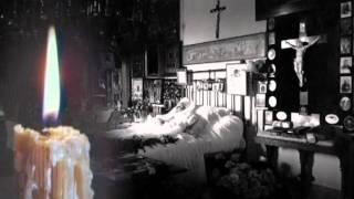 Queen Olga of Hellins - Королева Ольга - последние годы жизни(Отрывок из фильма режиссера Вячеслава Моцардо