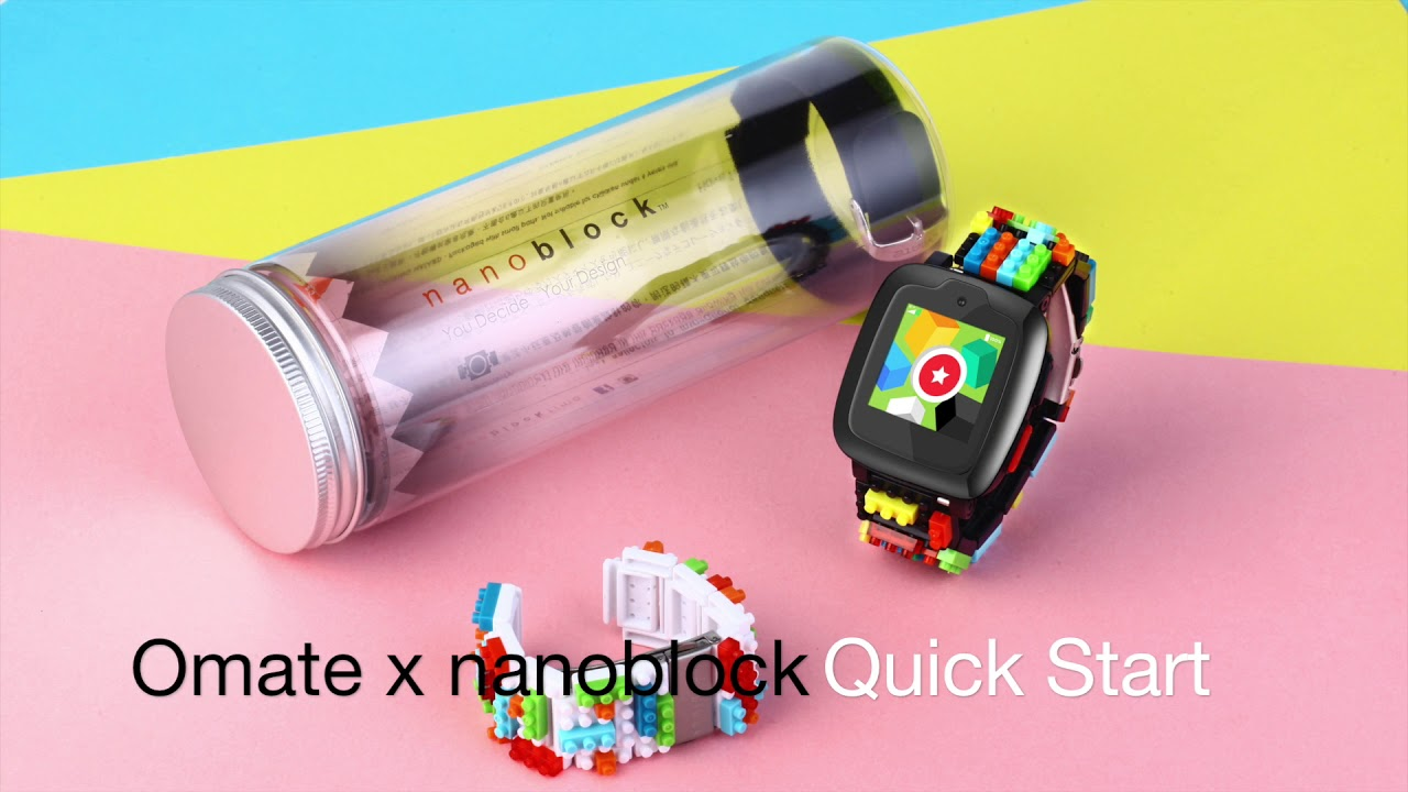 GPS Trackers For Kids: The Ultimate Guide (2019