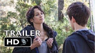 Repeat youtube video Los Muertos del Hambre - Trailer español