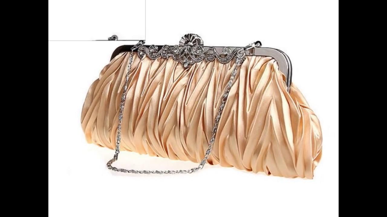 Купить женскую сумку недорого украина☛ в интернет-магазине ты купи. Дешевые модели 2017 года, доставка по украине и киеву, низкие цены, всегда в наличии, звоните.