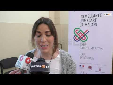 SEX ESCORT in Terni