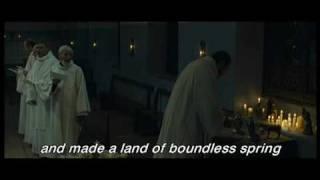 Des hommes et des dieux | clip #2 Cannes 2010 IN COMPETITION Xavier Beauvois