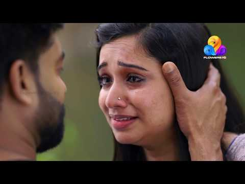 Flowers TV Seetha Episode 432