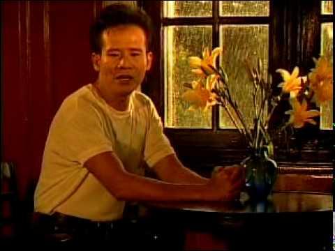 Tuan Vu -  Mua Qua Pho Vang