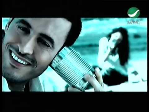 Kadim Al Saher ... Sabahok Sokar - Video Clip | كاظم الساهر ... صباحك سكر - فيديو كليب