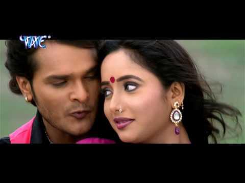 जबसे नैना लड़ल - Pawan Singh & Khesari Lal - Nagin - JabSe Naina Ladal - Bhojpuri Hit Songs 2016 New